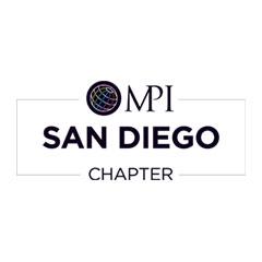 MPI San Diego