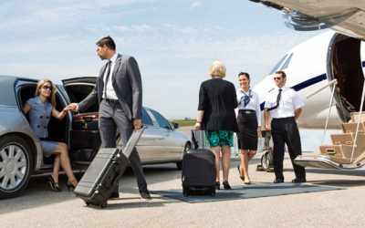 5 Ways to Motivate Your Employees During a Business Trip
