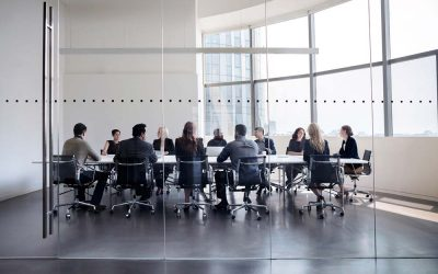 6 Simple Steps for Planning Effective Business Meetings.