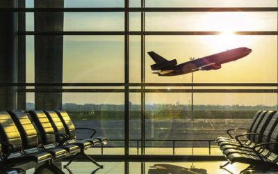 Your San Diego International Airport Short Guide