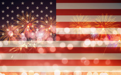 How to Celebrate 4th of July In and Around San Diego