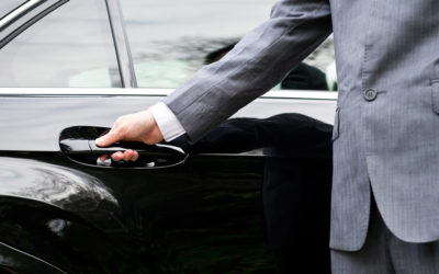 Why You Should Book Your Car Service in Advance