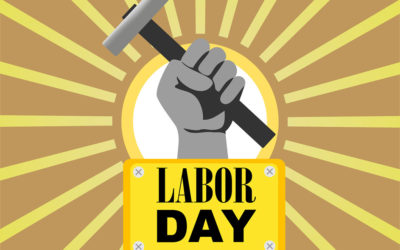 5 Must Do Labor Day Events in San Diego