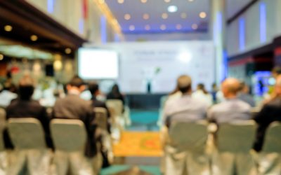 Your Essential Guide to Planning a Successful Corporate Event