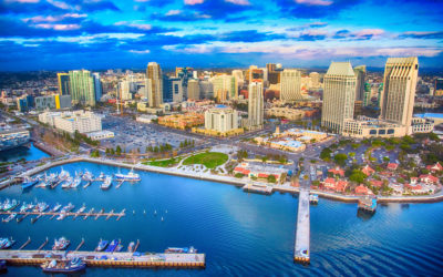 Fun Things to Do in San Diego