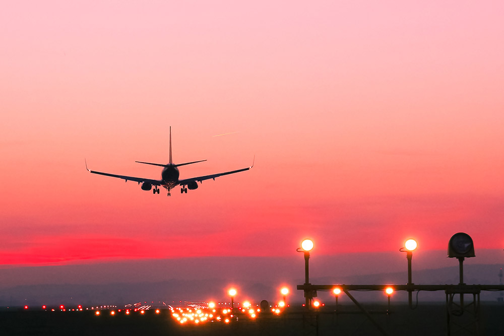 5 Airport Hacks Every Traveler Should Know