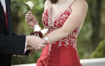 10 Tips for a Safe and Fun Prom