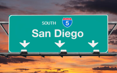 10 Things to Do in San Diego With Kids