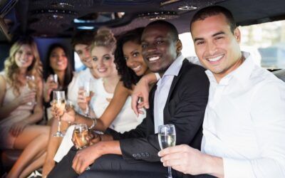 8 Surprising Ways Limo Rentals Can Be The Best Holiday Gift, #3 Will Shock You